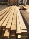 Как сделать деревянный забор своими руками?